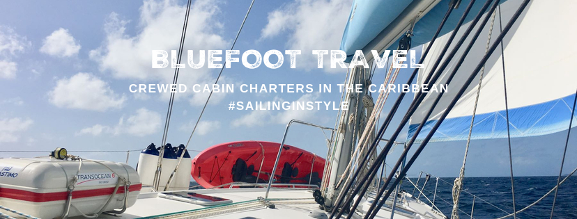 BlueFoot Travel - The best Boat Tours in Saint Vincent and ...
